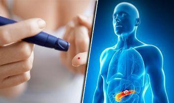 harapan penderita diabetes