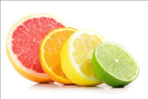 makanan penderita diabetes