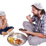 Manfaat Puasa Untuk Penderita Diabetes