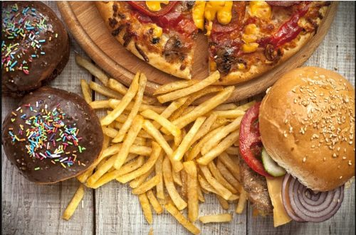 lemak trans